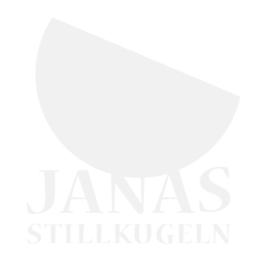 Janas Stillkugeln