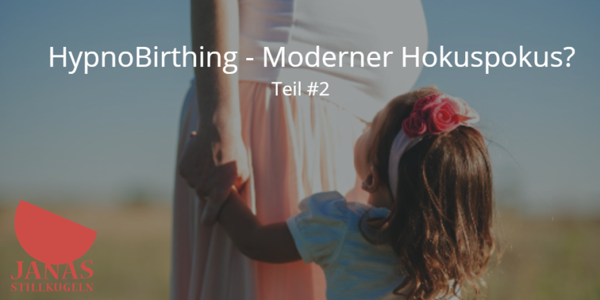 Hypnobirthing